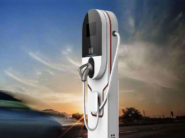 天华阳光移动能源科技有限公司